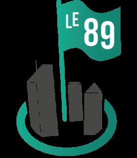 logo-89-espace-coworking-2