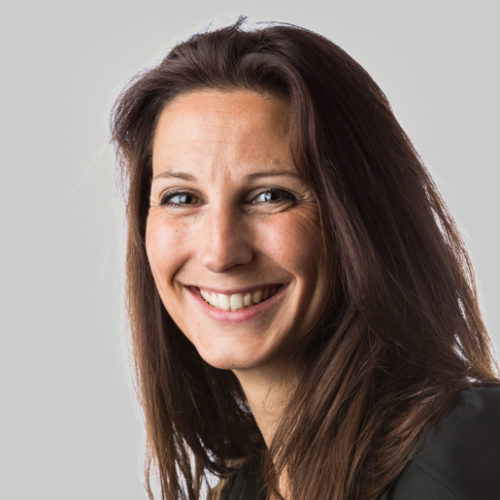 Christelle Ducret