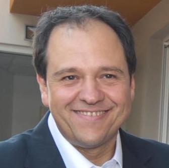 Gaston Rieffel