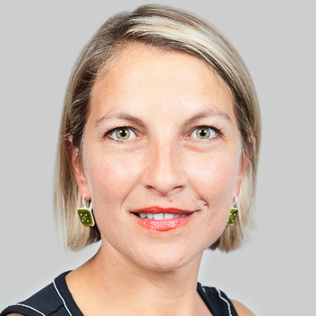 Stéphanie Carlier