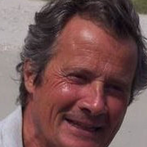 Didier Poncet