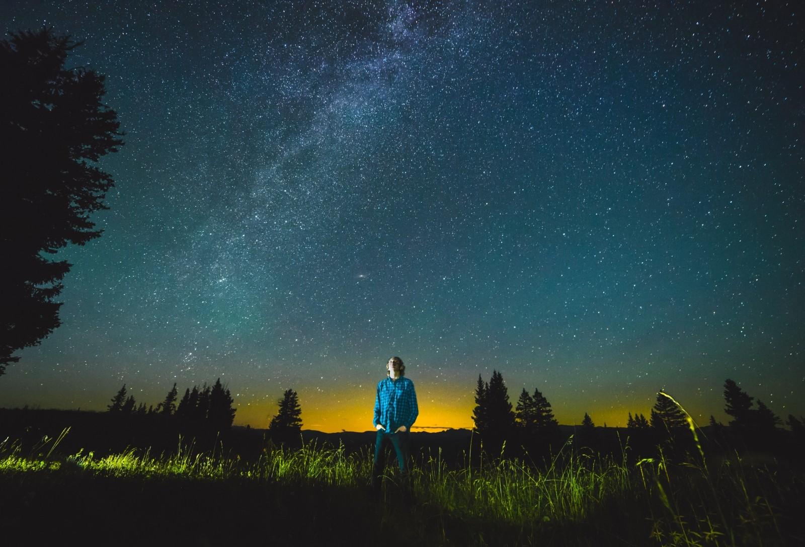 entrepreneur-solitude-volonte
