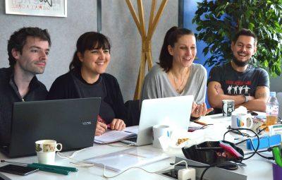 Communication-Lanchou-Conseil-Entrepreneurs-V2
