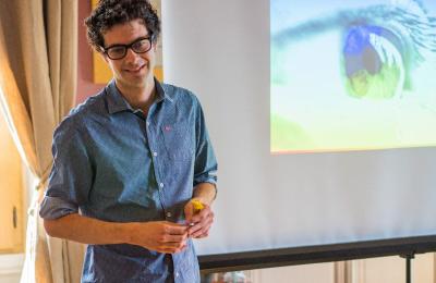 Nicolas-Lanchou-entrepreneur-coaching-lyon