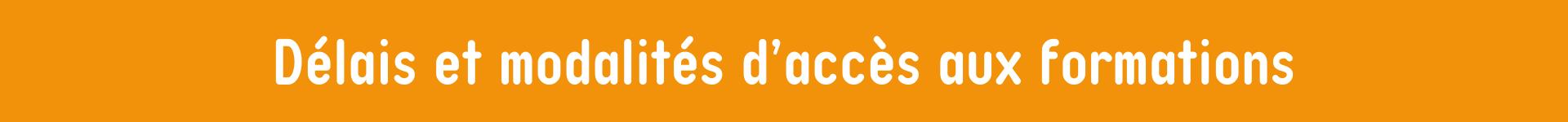 Modalité_accès_formation_Altitude